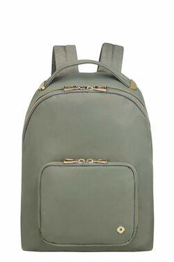 กระเป๋าเป้ผู้หญิง BACKPACK OLIVE GREEN view | Samsonite
