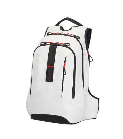 กระเป๋าเป้ ไซส์ L+ PARADIVER LIGHT WHITE main | Samsonite