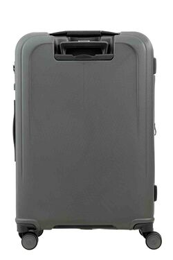 T5 SPINNER 68/25 EXP DARK GREY view | Samsonite