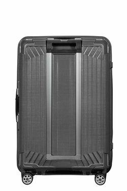 กระเป๋าเดินทาง ขนาด 20 นิ้ว รุ่น LITE-BOX SPINNER 55/20 ECLIPSE GREY view | Samsonite