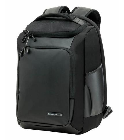กระเป๋าเป้สำหรับใส่ Tablet และ Laptop ขนาด 15.6 นิ้ว SECURITE BLACK main | Samsonite