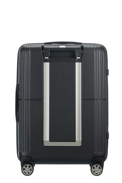ORFEO SPINNER 55/20 INK BLACK view | Samsonite
