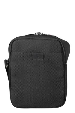 PRO-DLX 5 TABLET CROSSOVER 7.9'' BLACK BLACK view | Samsonite