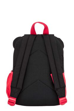 DISNEY ULTIMATE BACKPACK red view | Samsonite