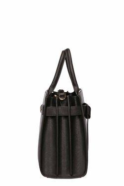 กระเป๋าถือผู้หญิง MY SAMSONITE BLACK view | Samsonite