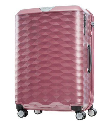 Samsonite Polygon Spinner 69cm/25inch 1694 main | Samsonite