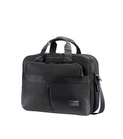 "BAILHANDLE 13""-16"" EXP JET BLACK main 