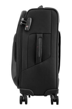 SPINNER 57/20 EXP BLACK view | Samsonite