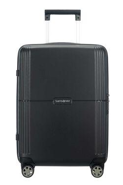 กระเป๋าเดินทาง ORFEO ขนาด 20 นิ้ว INK BLACK view | Samsonite