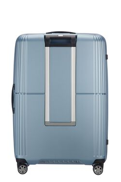 ORFEO SPINNER 69/25  SKY SILVER view | Samsonite