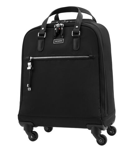 SPINNER 48/17 BLACK BLACK main | Samsonite