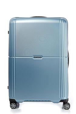 กระเป๋าเดินทาง ORFEO ขนาด 28 นิ้ว  SKY SILVER view | Samsonite