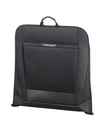 กระเป๋าใส่เสื้อสูท PRO-DLX 5 BLACK main   Samsonite