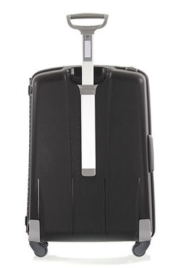 AERIS COMFORT SPINNER 75/28 TSA BLACK view | Samsonite
