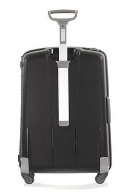 AERIS COMFORT SPINNER 75/28 TSA BLACK view | Samsonite