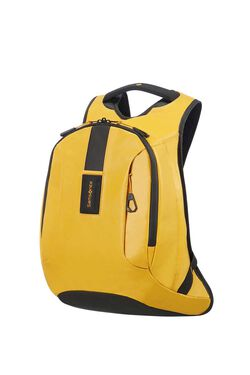 PARADIVER LIGHT BACKPACK M YELLOW view | Samsonite