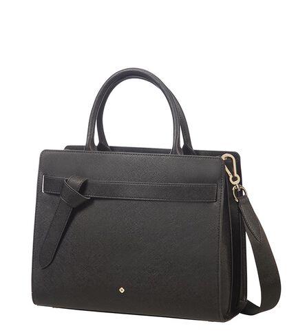 กระเป๋าถือผู้หญิง MY SAMSONITE BLACK main | Samsonite