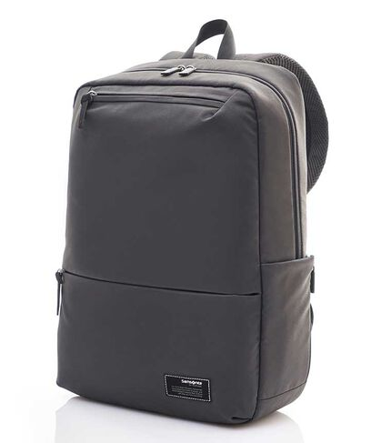 BACKPACK I BLACK main | Samsonite