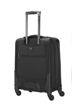 SPINNER 68/25 EXP BLACK view | Samsonite