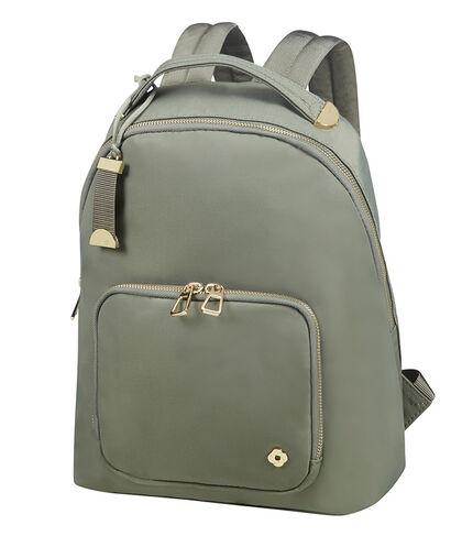 กระเป๋าเป้ผู้หญิง BACKPACK OLIVE GREEN main | Samsonite