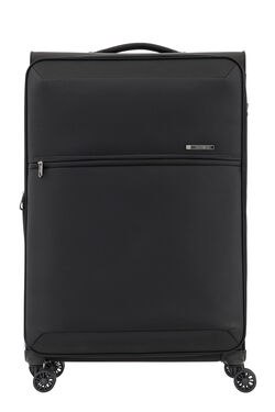 SPINNER 78/29 EXP (WOB) BLACK view | Samsonite
