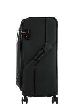 กระเป๋าเดินทาง 24 นิ้ว JANIK SPINNER 66/24 BLACK view | Samsonite