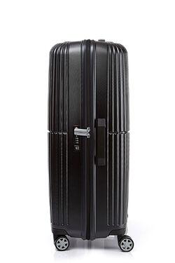 กระเป๋าเดินทาง ORFEO ขนาด 28 นิ้ว INK BLACK view | Samsonite