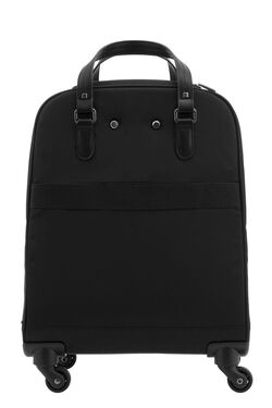 SPINNER 48/17 BLACK BLACK view | Samsonite