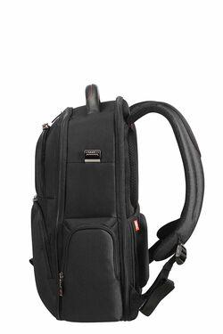 กระเป๋าเป้ใส่โน้ตบุ๊ค 3V PRO-DLX 5 BLACK view | Samsonite