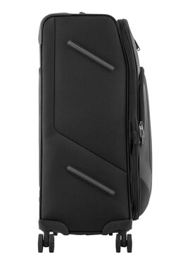 SPINNER 69/25 EXP BLACK view | Samsonite