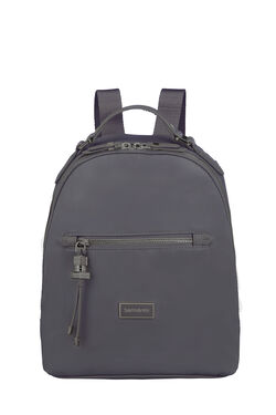 KARISSABACKPACK S GREY BLUE view | Samsonite