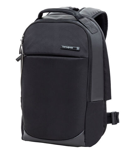 "BACKPACK M 14.1"" BLACK main 