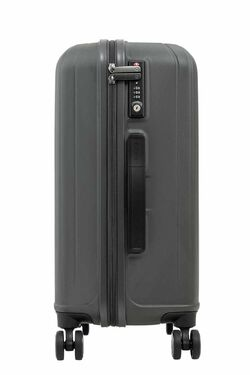 T5 SPINNER 55/20 DARK GREY view | Samsonite