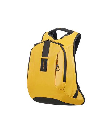 PARADIVER LIGHT BACKPACK M YELLOW main | Samsonite