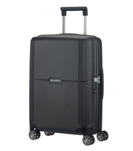 กระเป๋าเดินทาง ORFEO ขนาด 20 นิ้ว INK BLACK main | Samsonite