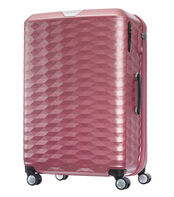 Samsonite Polygon Spinner 75cm/28inch 1694 main | Samsonite