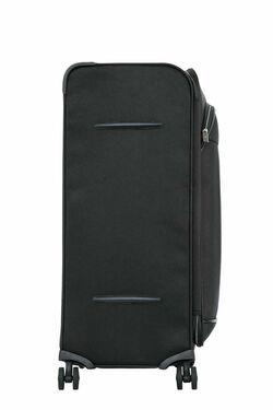 กระเป๋าเดินทาง 27 นิ้ว JANIK SPINNER 73/27 BLACK view | Samsonite