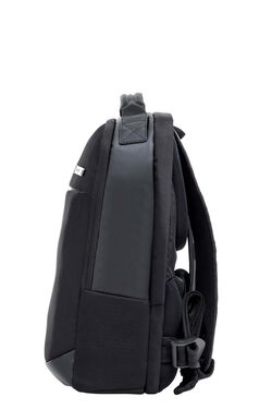 "BACKPACK M 14.1"" BLACK view 
