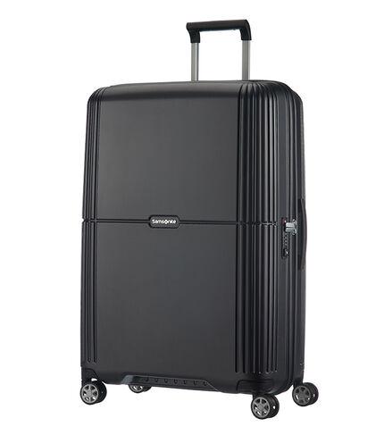 กระเป๋าเดินทาง ORFEO ขนาด 28 นิ้ว INK BLACK main | Samsonite