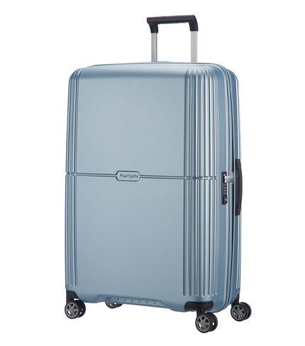 กระเป๋าเดินทาง ORFEO ขนาด 28 นิ้ว  SKY SILVER main | Samsonite