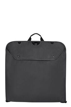 กระเป๋าใส่เสื้อสูท PRO-DLX 5 BLACK view | Samsonite
