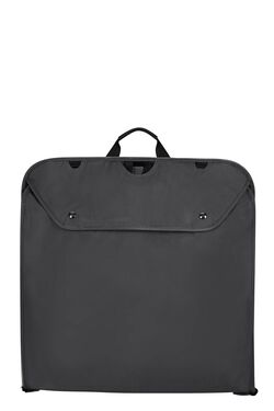 กระเป๋าใส่เสื้อสูท PRO-DLX 5 BLACK view   Samsonite