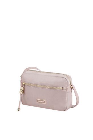 กระเป๋าสะพายข้าง KARISSA OLD ROSE main | Samsonite