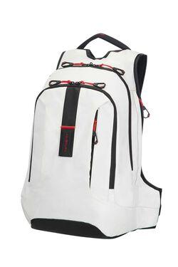 กระเป๋าเป้ ไซส์ L+ PARADIVER LIGHT WHITE view | Samsonite