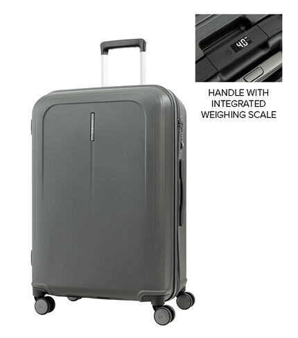 T5 SPINNER 68/25 EXP DARK GREY main | Samsonite