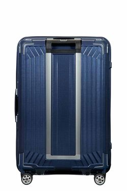 LITE-BOX SPINNER 69/25 DEEP BLUE view | Samsonite