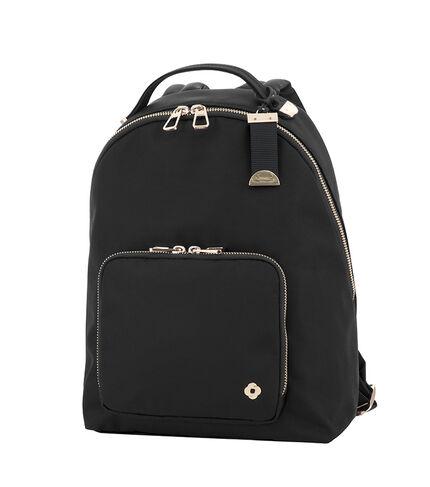 กระเป๋าสะพายหลังสำหรับผู้หญิง รุ่น SKYLER BLACK main | Samsonite