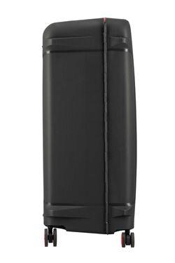 กระเป๋าเดินทางล้อลาก 29 นิ้ว รุ่น TRIBUS SPINNER 78/29