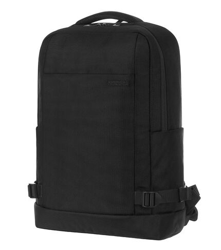 MILTON  BACKPACK