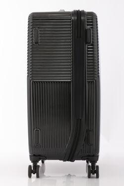 กระเป๋าเดินทางล้อลาก 25 นิ้ว รุ่น AIR RIDE SPINNER 69/25 TSA